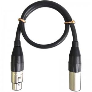 cabo-de-sinal-xlr